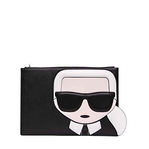 Karl Lagerfeld K / Ikonik Sachet