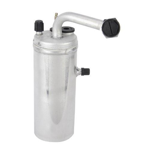 Drier Reciever (Spectra Premium 0210033 A/C Accumulator)