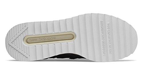 V2 Uomo Fresh Foam Balance Cruz New 574s Sneaker qtYnXP