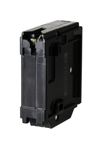 Square D By Schneider Electric Hom120cp Homeline 20 Amp