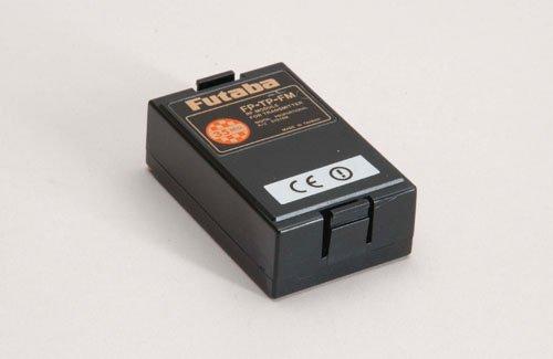 Futaba Tx Module (No Xtal) 7U 8U FM35