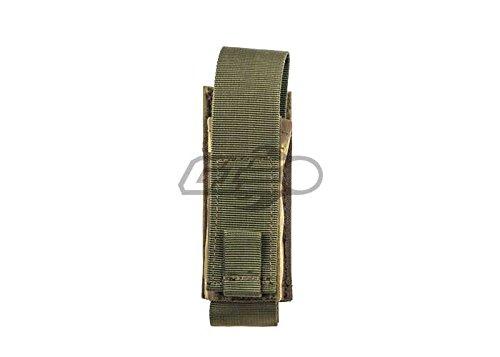 CONDOR Tactical OC Pouch - Olive Drab