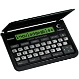 Electronics : Franklin- Spq109 Collins Pocket Speller