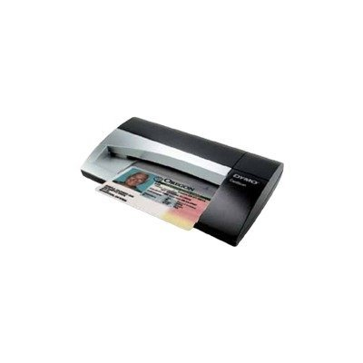 2ne9314 dymo cardscan card scanner buy online in oman office 2ne9314 dymo cardscan card scanner buy online in oman office product products in oman see prices reviews and free delivery in muscat seeb reheart Image collections