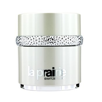 Caviar Eye Cream - 8