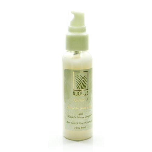 Nucelle Skin Care