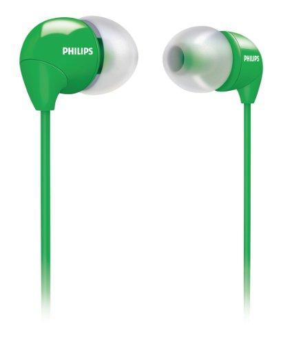 Philips SHE3590GN 28 Ear Headphones