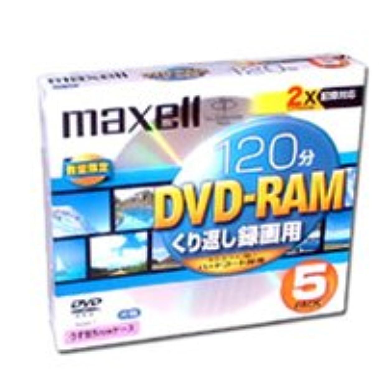 スチュワーデス者本体パナソニック DVD-RAMディスク 4.7GB(片面120分) 20枚パック LM-AF120LJ20