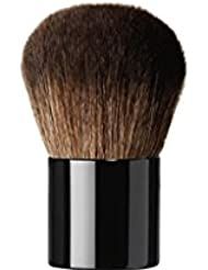 CHANEL LES PINCEAUX DE CHANEL KABUKI BRUSH