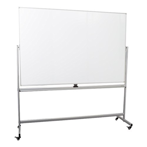 learniture-lnt-rce-3047-pk-so-double-sided-mobile-magnetic-marker-board-79-3-8-height-21-3-4-width-7