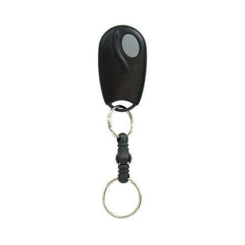 for Linear ACT-31B Mini Remote Control Key Chain Garage Door (LD033 LD050 LS050)