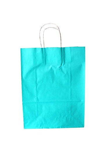 Bolsas de papel con bolsas de regalo bolsas de papel Bolsas ...