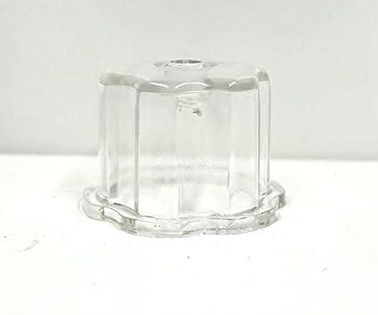 Vision pomello posa piastrelle trasparente pz amazon fai