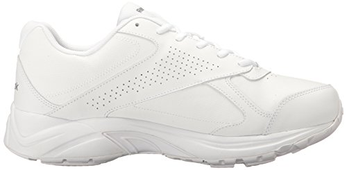 0d88ff4878f Reebok Men s Ultra V Dmx Max 4E Walking Shoe