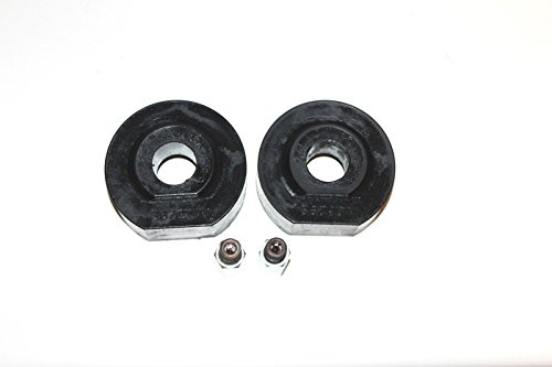 RTZ- Fits Ford F150 Pickup Front 2