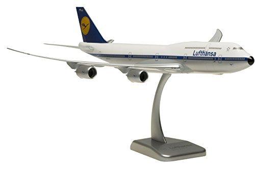 hogan-wings-1-200-b747-8-lufthansa-german-airlines-retro