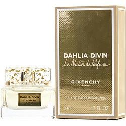 givenchy-dahlia-divin-le-nectar-de-parfum-by-givenchy-eau-de-parfum-intense-spray-17-oz-mini