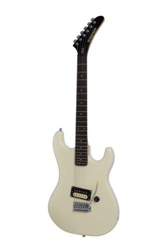 kramer-baretta-special-electric-guitar-vintage-white