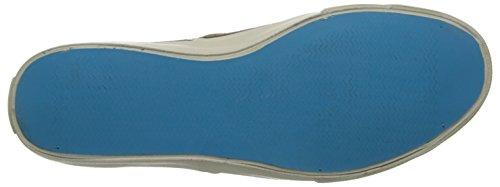 5 1350321 Floral Sperry Blue Uomo 41 EU wzEqY0q6x