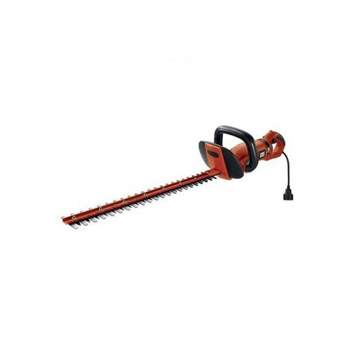 Black & Decker Electric Replacement Blade - 6