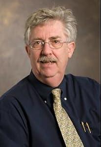 Fred R. Volkmar
