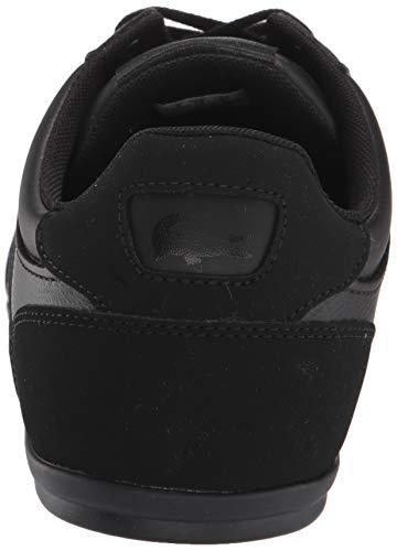 Lacoste Mens Chaymon Sneaker