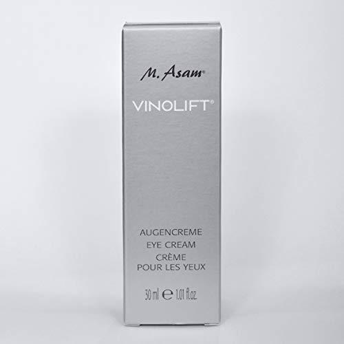 M. Asam VINOLIFT Anti-Age Eye Cream 1.01 oz