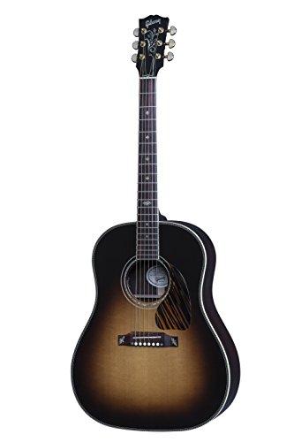 Gibson Custom Acoustic - 1