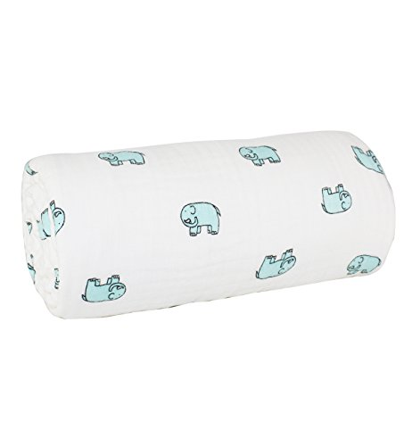 Baby Bassinet Stroller Diaper Cake - 5