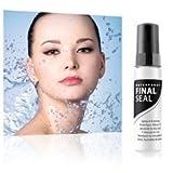 Luminess Air Airbrush Cosmetic Makeup - Final Seal Waterproof Sealant - (0.55 oz)