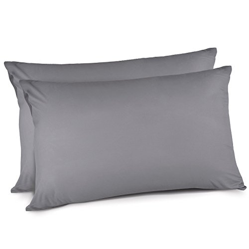 Queen Pillowcase - 3