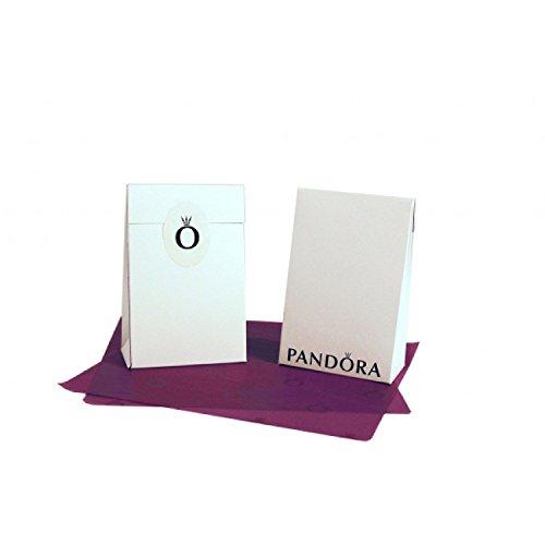 Pandora - 79306 - Drops Femme - Argent 925/1000