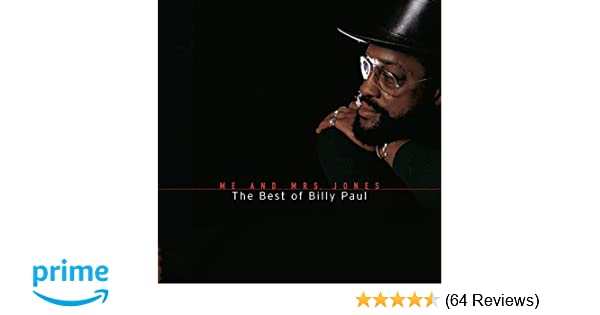 games billy paul download