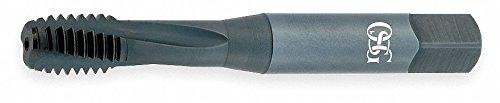 B0006NGJFG Spiral Flute Tap, Mbot, S/O, M10x1.5 31cyEN5IHOL