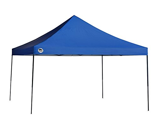Quik Shade ft Straight Canopy product image