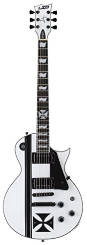 james hetfield iron cross - 1