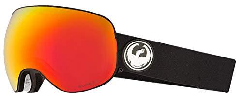 10 Best Dragon Ski Goggles