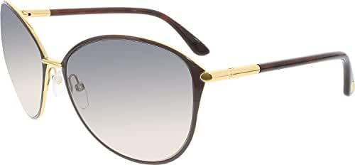 Tom Ford Penelope FT0320 Sunglasses