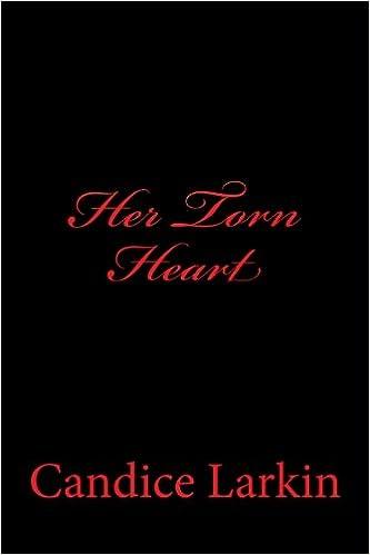 Her Torn Heart