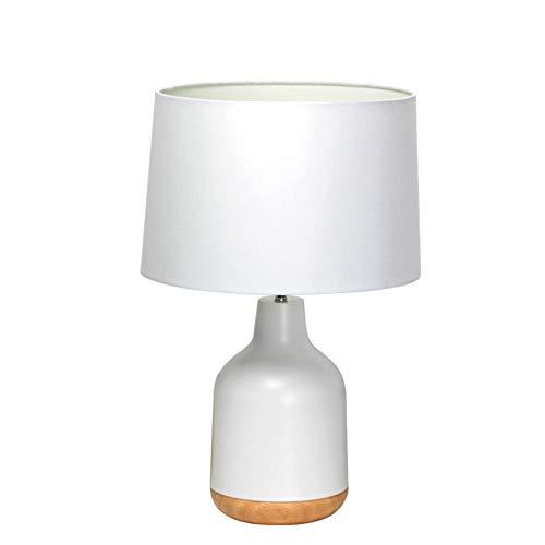 Schreibtischlampe Tischleuchte Tischlampe Bürolampe Nachttischlampe Metalllampe