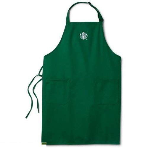 Starbucks® Coffee Company Barista Apron -