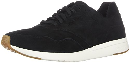Cole Haan Men s Grandpro Deconstructed Runner
