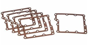 Price comparison product image James Gaskets James Gskt 5Pk Trans Top Cvr F JGI-34824-36-F