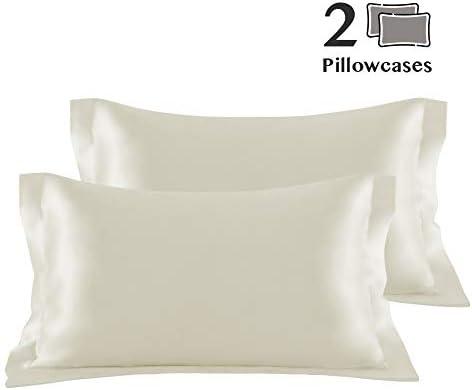 Eternal Moment Pillowcase Resistant Envelope product image