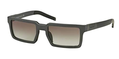 (Prada PR50SS UEJ0A7 51mm Sunglasses - Size: 51-19-145)