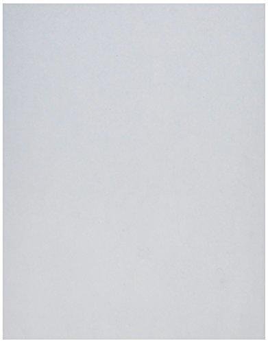 Staples Inkjet Laser Sheets Bright product image
