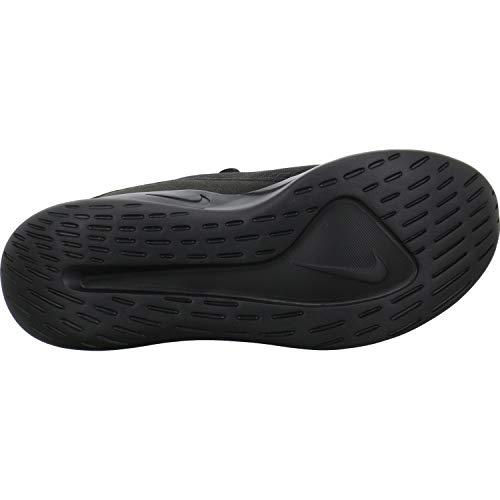 Nike Damen Laufschuhe Schwarz Viale Schwarz Laufschuhe Viale Nike Damen Nike Laufschuhe Damen Viale Schwarz fRzzq1