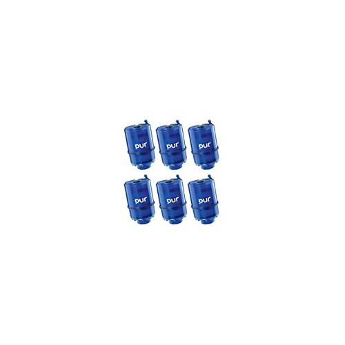 PUR RF-9999 MineralClear Faucet Refill, 1-Pack - roreverseosmosis.com