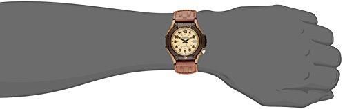 Buy 500 watch