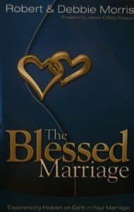 The Blessed Marriage